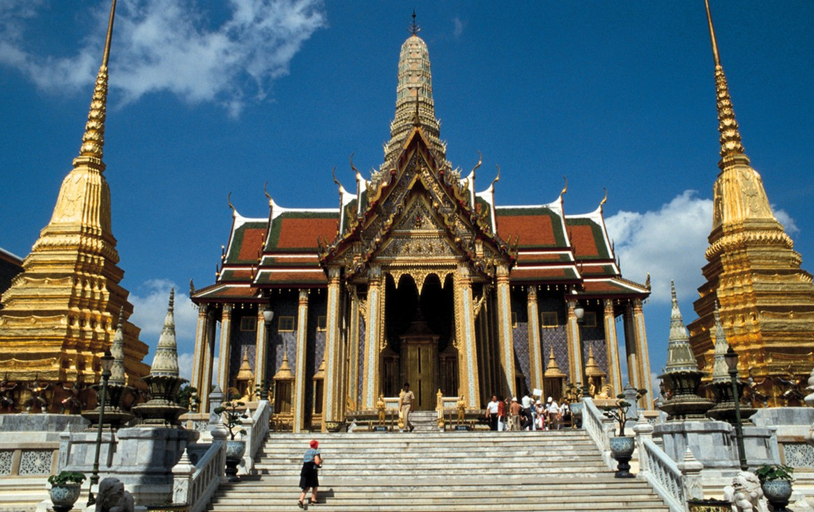 首个海外中国文化之家在柬埔寨成立